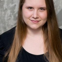 Aimee Filippi