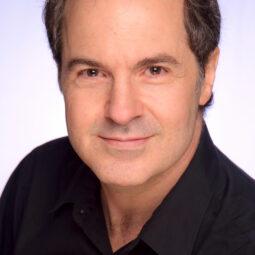 René Schuchter