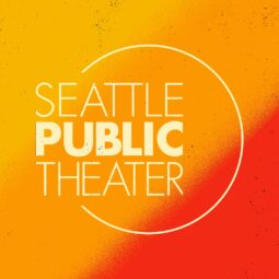 Seattle Public Theater