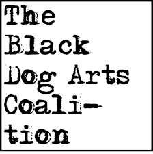 Black Dog Arts Coalition