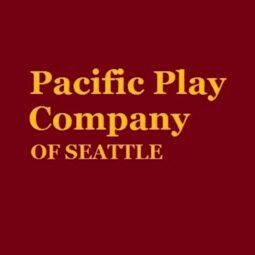 Pacific Play Company