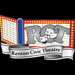 Renton Civic Theatre