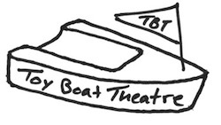 Toy Boat Theatre